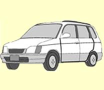 car05