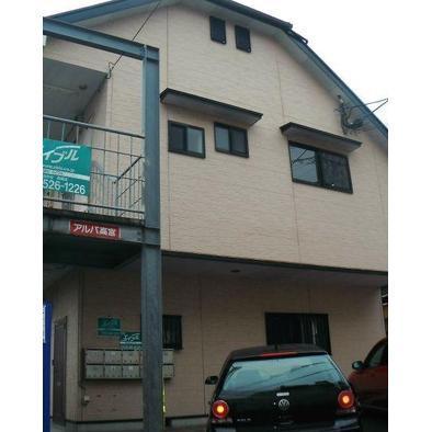 福岡市南区多賀にてアパートの鍵交換